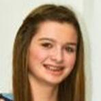 Brooke Dart