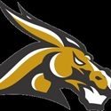 Lathrop High School - Varsity Wrestling