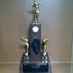 Sacred Heart-Griffin High School - Boys Varsity Football