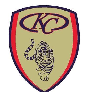 Klein Collins High School - Varsity Girls Soccer
