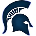 Holy Spirit High School - Boys Varsity Football