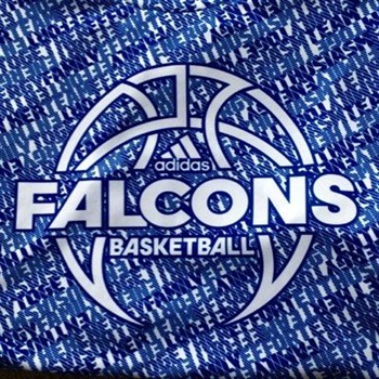 Olathe South High School - Boys Varsity Basketball