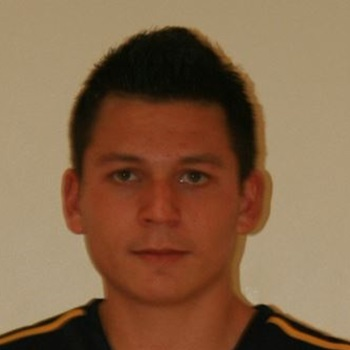 Memo Reyes