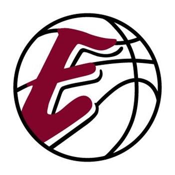 Elmira High School - Girls Varsity Basketball