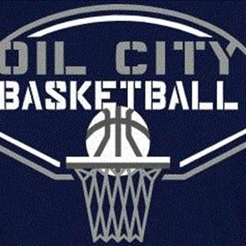 Oil City High School - Oil City Boys Basketball