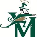 St. Vincent-St. Mary High School - Women's Varsity Basketball
