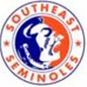 Bradenton Southeast - Southeast Boys Basketball