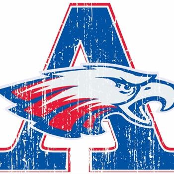 Axtell High School - Boys' Varsity Basketball