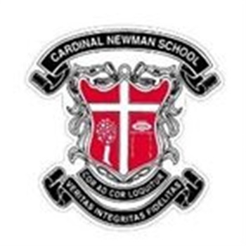 Cardinal Newman High School - Boys Varsity Football