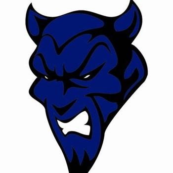 Maine East High School - Maine East Boys Basketball