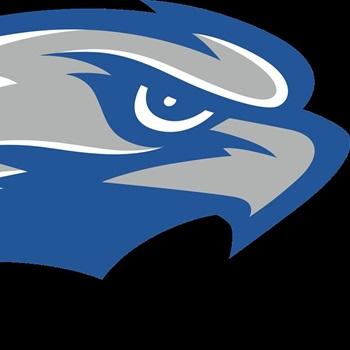 Concordia University Wisconsin - Mens Varsity Ice Hockey
