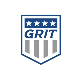 GRIT Hockey Club - GRIT Squirt Travel Team