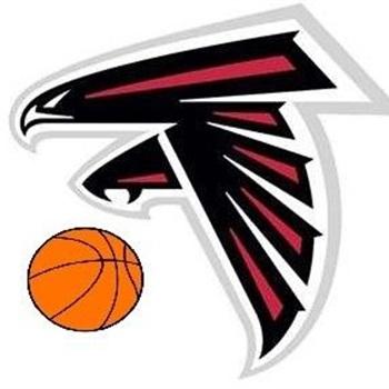 Huffman High School - Boys' Varsity Basketball