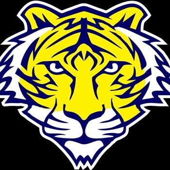 Chilton High School - Boys Varsity Basketball