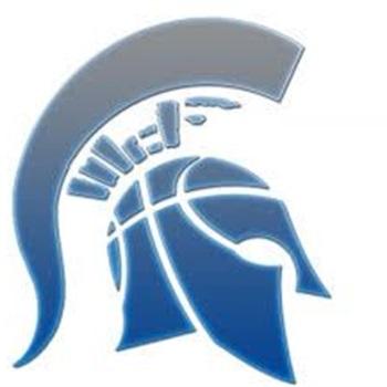 McFarland High School - Boys' Varsity Basketball - New