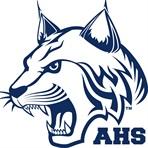 Aberdeen High School - Boys Varsity Football