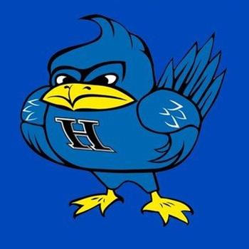 Highlands High School - Boys Varsity Football
