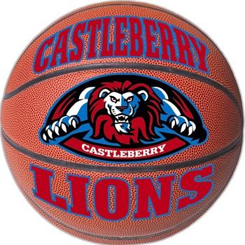 Castleberry High School - Boys' Varsity Basketball