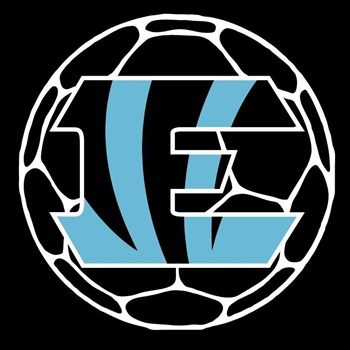 Eisenhower High School - Eisenhower Girls Soccer
