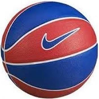 West Craven High School - Boys Varsity Basketball