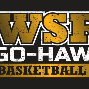 Waverly Shell-Rock High School - Girl's Varsity Basketball