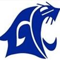 Grace Community High School - Varsity Football
