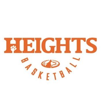 Hamilton Heights High School - Boys JV Basketball