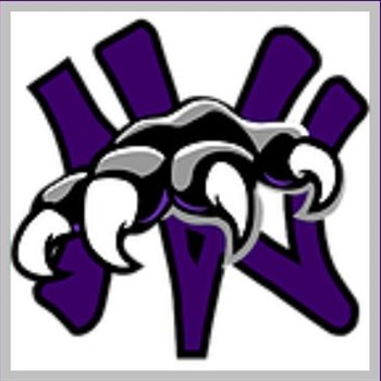 Nodaway Valley High School - Girls Basketball