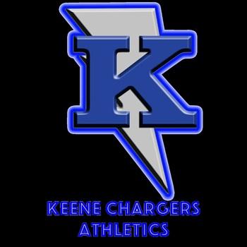 Keene High School - Boys' JV Basketball