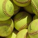 Barrington High School - Varsity Softball