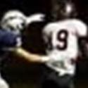 Murrieta Valley High School - Boys Varsity Football