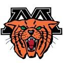 Minster High School - Boys Varsity Basketball