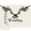 Mid-Prairie High School - Wrestling