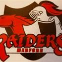 Medford High School - Girls Varsity Hockey