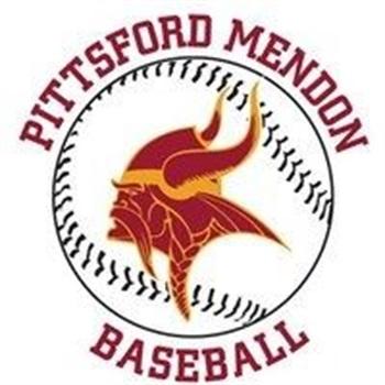 Pittsford - Mendon Varsity Baseball