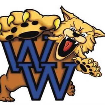 Wildwood High School - WMHS Girls Varsity Basketball