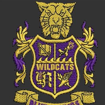 Blue Springs High School - Boys Varsity Soccer