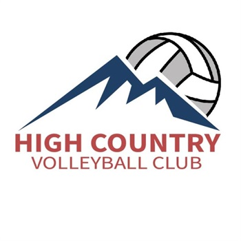 High Country Volleyball Club - Coaches Account