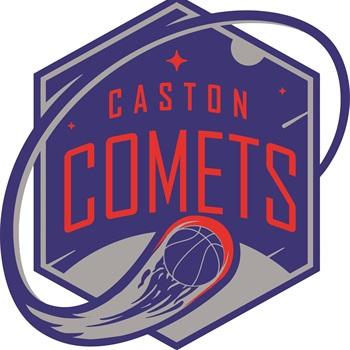 Caston High School - Boys' Varsity Basketball