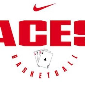 Hicksville High School - Boys Varsity Basketball