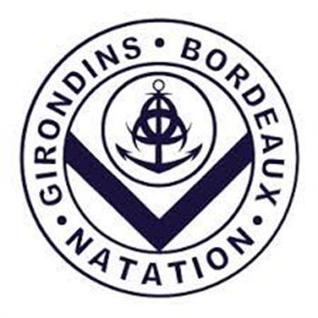 Girondins de Bordeaux - Girondins de Bordeaux - Pro Suite