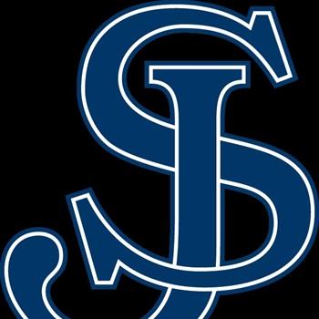 St. John's Prep - Boys Varsity Track & Field