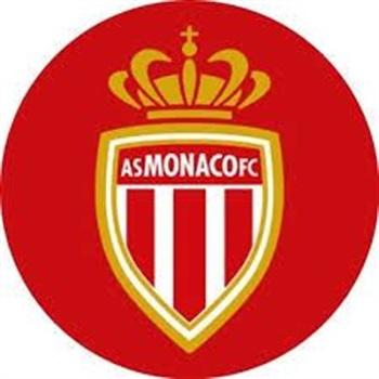 AS Monaco - AS Monaco - 1st Team