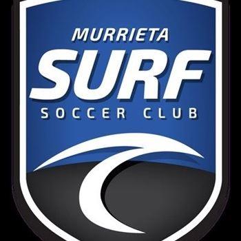 Murrieta Surf Soccer Club - Murrieta Surf Soccer Club Boys U-13
