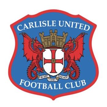Carlisle United FC - Carlisle United FC - Pro Suite