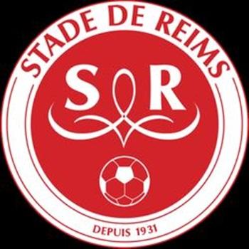 Stade de Reims - Stade de Reims - Pro Suite