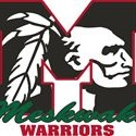 Meskwaki Settlement High School - Boys Varsity Basketball