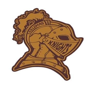 Las Lomas High School - Boys Varsity Football