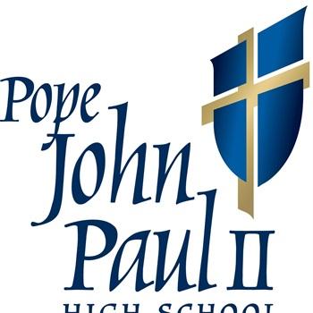 Pope John Paul II High School - Boys Varsity Basketball