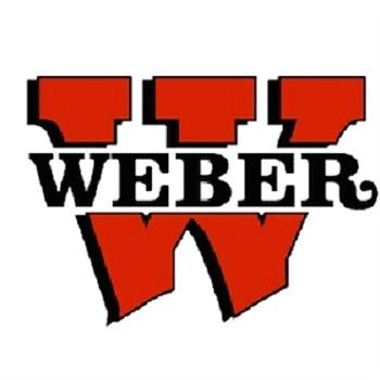 WEBER HIGH SCHOOL - WEBER HIGH SCHOOL SOPHS